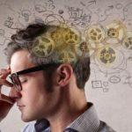 Медики назвали головні причини поганої пам'яті