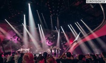Первый полуфинал Евровидения-2017: кто прошел в финал конкурса