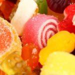 Диетологи назвали сладости, которые можно есть каждый день