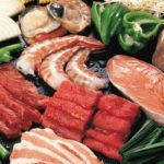 Медики рассказали о симптомах дефицита витамина B6 в организме