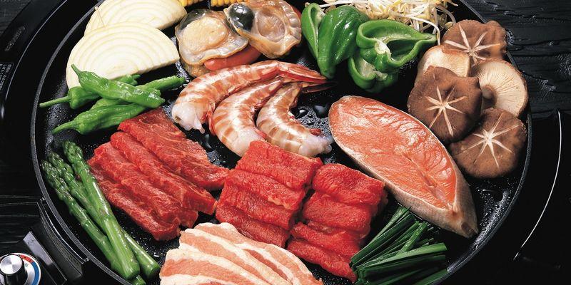 Медики розповіли про симптоми дефіциту вітаміну В6 в організмі