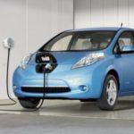Більше третини українців хочуть придбати електромобіль – дослідження