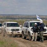[:ru]На Донбассе атаковали представителей ОБСЕ[:uk]На Донбасі атакували представників ОБСЄ[:]