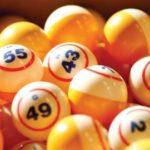 [:ru]Европейский инвестор отечественной лотереи рассказал о сложностях работы в Украине[:uk]Європейський інвестор вітчизняної лотереї розповів про складнощі роботи в Україні[:]