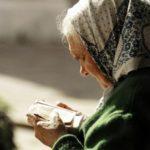 [:ru]В.Гройсман: чтобы претендовать на пенсии украинцы, работающие на оккупированных территориях должны платить взносы в ПФУ[:uk]Ст. Гройсман: щоб претендувати на пенсії українці, що працюють на окупованих територіях повинні платити внески до ПФУ[:]