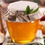 [:ru]Медики назвали самый популярный продукт для здоровья печени[:uk]Медики назвали найбільш популярний продукт для здоров'я печінки[:]