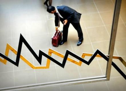 """Внаслідок банківської кризи втрати економіки оцінюються в 38% ВВП – Рада НБУ"""""""