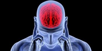 Вчені визначили, як фізичні вправи впливають на мозок людини