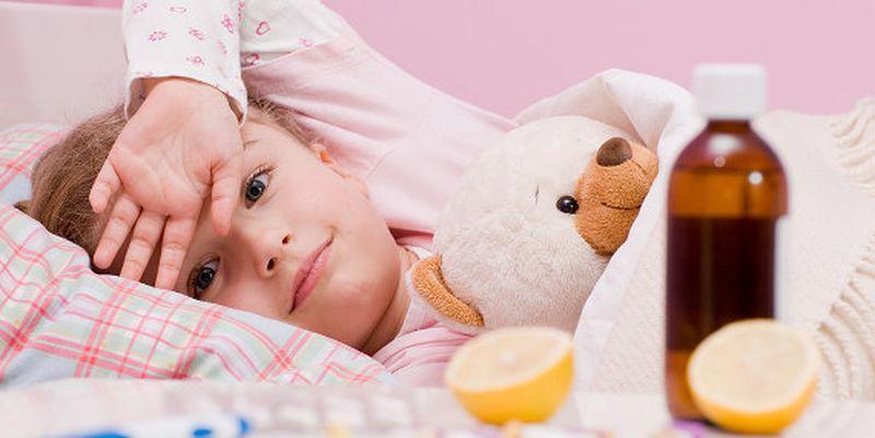 Медики попереджають про піке інфекційних захворювань