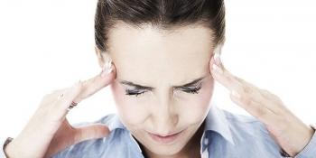 Лікарі розповіли, що робити при різкому погіршенні самопочуття у спеку