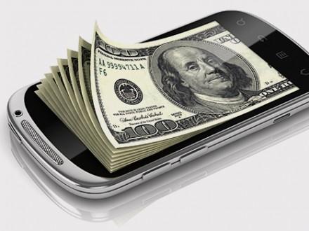 Кабмін врегулював питання про повернення споживачу коштів з мобільного телефону