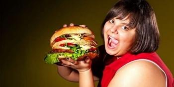 Як швидко подолати звірячий апетит: корисні способи