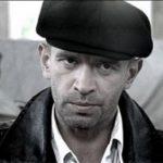 [:ru]Российскому актеру Владимиру Машкову запретили въезд в Украину[:uk]Російському актору Володимиру Машкову заборонили в'їзд в Україну[:]