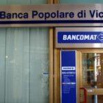 Правительство Италии выделит до 17 млрд евро на спасение двух банков