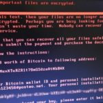[:ru]На Украину пришлось 75% атак вируса Petya[:uk]На Україну припадало 75% атак вірусу Petya[:]