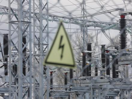 """Реальних загроз для енергосистеми через вірус-вимагач немає - керівник """"Укренерго"""""""">"""