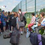 [:ru]Вид на жительство в Польше чаще просят украинцы[:uk]Вид на проживання в Польщі частіше просять українці[:]