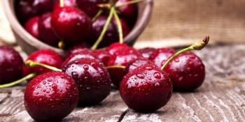 Важливі причини почати їсти черешню прямо зараз