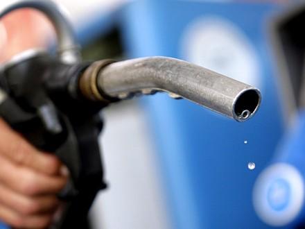 АЗС Укрнафта, KLO, ANP і Marshal знизили ціни на скраплений газ – моніторинг