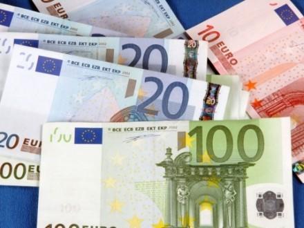 Євросоюз надасть Україні грант 5 млн євро на підтримку системи управління державними фінансами