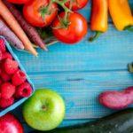 Неправильна вегетаріанська дієта збільшує ризик серцевих захворювань