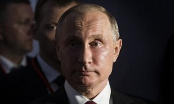 З двох голлівудських фільмів про Росії виключили образ Путіна