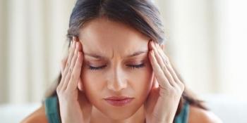 Стало відомо, що призводить до різкого старіння мозку