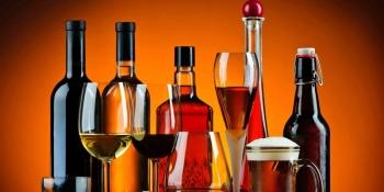 Медики розповіли про дивовижну властивість алкоголю