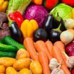 [:ru]Эффективно очистить кишечник помогут эти продукты[:uk]Ефективно очистити кишечник допоможуть ці продукти[:]