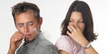 Лікарі вказали величезну небезпеку пасивного куріння