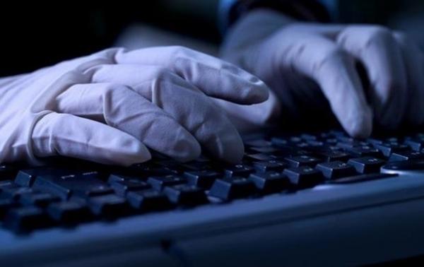 Від кібератаки постраждали 10% комп'ютерів в Україні