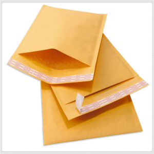 Плівка для паперових мішків