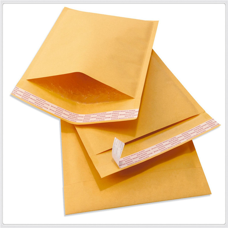 Пленка для бумажных мешков