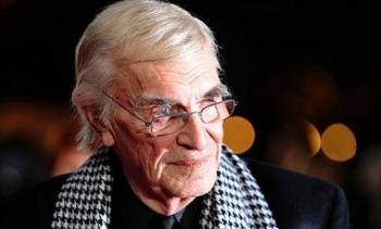 На 90-му році життя помер оскароносний актор Мартін Ландау