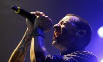 Честер Беннінгтон і Linkin Park: голос покоління