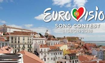 У Португалії визначилися з містом проведення Євробачення-2018