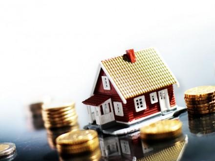 Аналітики назвали мінімальну ставку за іпотечними кредитами