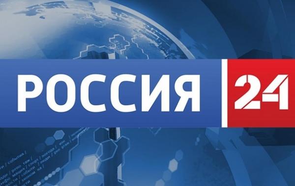 СБУ: Журналістку з Росії вислали на батьківщину