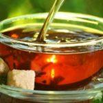 Эффективные способы очищения артерий от холестерина