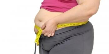 Названа несподівана причина зайвої ваги