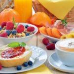 Які продукти уповільнюють розвиток хвороби Альцгеймера