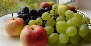 Названі кращі продукти для профілактики атеросклерозу