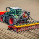 Европейская сельхозтехника в состоянии б/у: преимущества приобретения