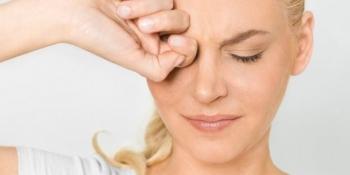 Медики рассказали, как улучшить зрение в домашних условиях