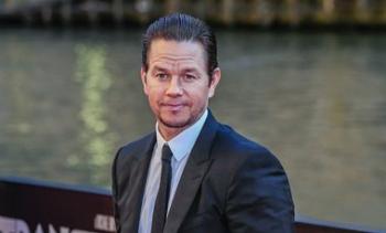 Рейтинг Forbes: мужчины-актеры заработали втрое больше актирис
