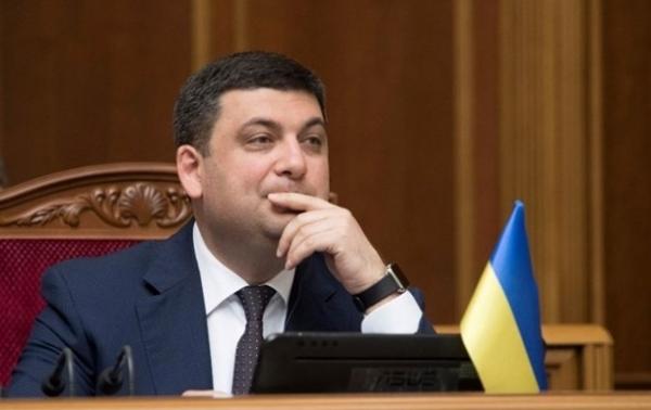 Итоги 15.08: Проверка премьера и диверсант в КрымуСюжет