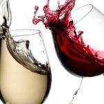 Обнаружена неожиданная польза вина