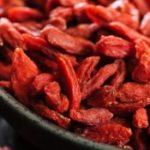 Ягода, яка дуже корисна для здоров'я нирок
