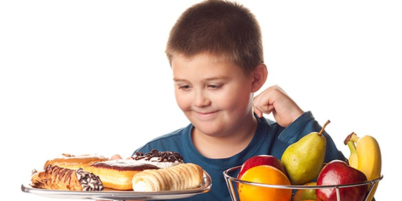 Ожирение в подростковом возрасте чревато опасным заболеванием