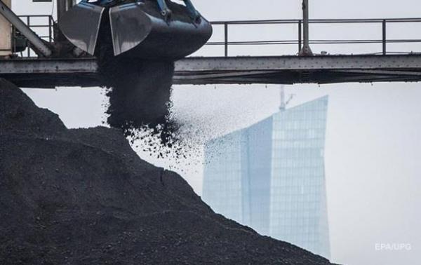 Итоги 31.07: Уголь из США и слабые места армииСюжет